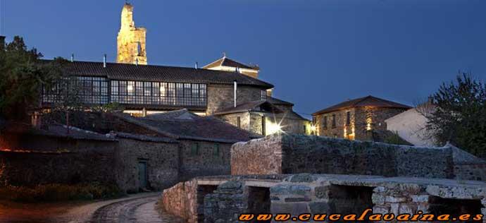 CUCA-LA-VAINA-CASTRILLO-POLVAZARES-ASTORGA-XAVIER-MAYANS-LOCUCIONES
