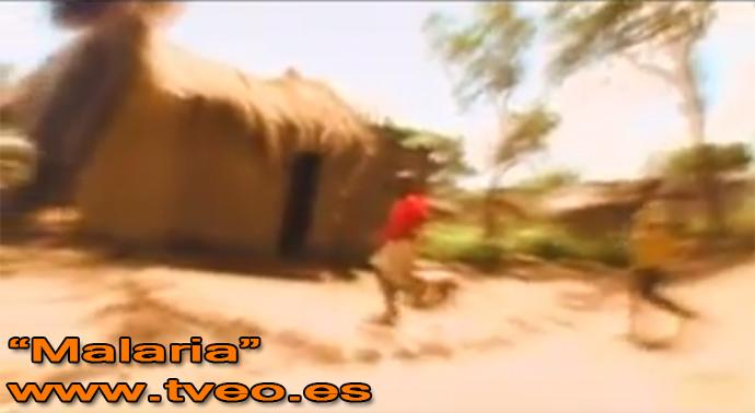 MALARIA-TVEO-ASTORGA-XAVIER-MAYANS-LOCUCIONES
